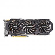 Видеокарта Gigabyte Nvidia GeForce GTX 970 GDDR5 4096 Мб (GVN970W34D-00-G)