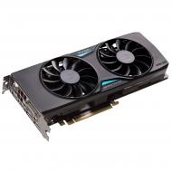 Видеокарта EVGA Nvidia GeForce GTX 970 SSC ACX 2.0+ GDDR5 4096 Мб (04G-P4-3975-KR)