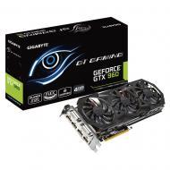 ���������� Gigabyte Nvidia GeForce GTX 960 GDDR5 2048 �� (GV-N960G1 GAMING-4GD) 1.0 (GVN960G14D-00-G)