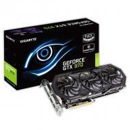 ���������� Gigabyte Nvidia GeForce GTX 970 GDDR5 4096 �� (GV-N970WF3OC-4GD) 1.1 (GVN970W3O4-00-G11)