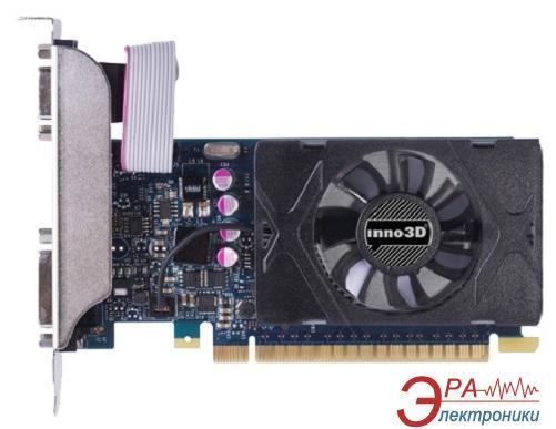 Видеокарта Inno3D GT 730 (N730-3SDV-E5BX)