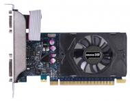 ���������� Inno3D Nvidia GeForce GT 730 GDDR5 2048 �� (N730-3SDV-E5BX)