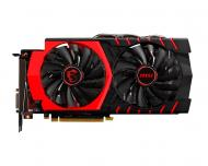 Видеокарта MSI Nvidia GeForce GTX 960 GAMING GDDR5 4096 Мб (GTX 960 GAMING 4G)