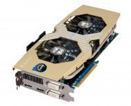 ���������� HIS ATI Radeon R9 290X iPower IceQ X2 Turbo GDDR5 4096 �� (H290XQMT4GD)