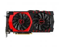 Видеокарта MSI ATI Radeon R9 380 GAMING GDDR5 2048 Мб (R9 380 GAMING 2G)