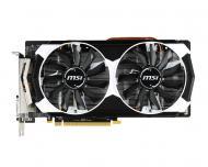 Видеокарта MSI ATI Radeon R9 380 OC GDDR5 2048 Мб (R9 380 2GD5T OC)