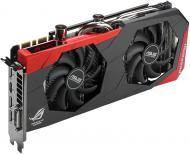 ���������� Asus Nvidia GeForce GTX980 POSEIDON Watercooled GDDR5 4096 �� (POSEIDON-GTX980-4GD5)