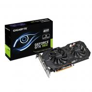 Видеокарта Gigabyte Nvidia GeForce GTX 960 GDDR5 4096 Мб (GV-N960WF2-4GD)