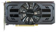 ���������� Sapphire ATI Radeon R7 360 GDDR5 2048 �� (11243-00-20G)