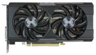 Видеокарта Sapphire ATI Radeon R7 370 NITRO GDDR5 4096 Мб (11240-04-20G)