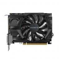 ���������� Gigabyte ATI Radeon R7 360 GDDR5 2048 �� (GV-R736OC-2GD)