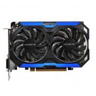 ���������� Gigabyte Nvidia GeForce GTX 960 GDDR5 2048 �� (GV-N960OC-2GD)