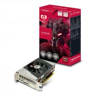 Видеокарта Sapphire ATI Radeon R9 380 (ITX Compact) GDDR5 2048 Мб (11242-00-20G)