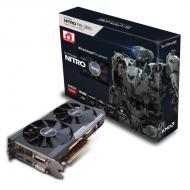 ���������� Sapphire ATI Radeon R9 380 NITRO GDDR5 2048 �� (11242-08-20G)