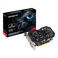 Видеокарта Gigabyte ATI Radeon R7 370 GDDR5 2048 Мб (GV-R737WF2OC-2GD)