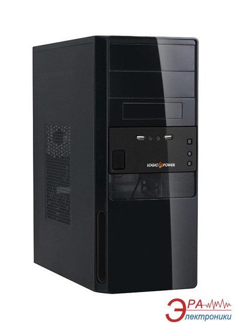 Корпус Logicpower 0080-400 400W