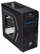 Корпус Thermaltake Versa H23 Black/Win (CA-1B1-00M1WN-01) Без БП