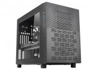 ������ Thermaltake Core X2 Black/Win (CA-1D7-00C1WN-00) ��� ��