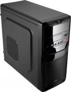 ������ AeroCool PGS QS 183 Advance Black  + �� Aerocool VX-550 (4713105956429) 550W