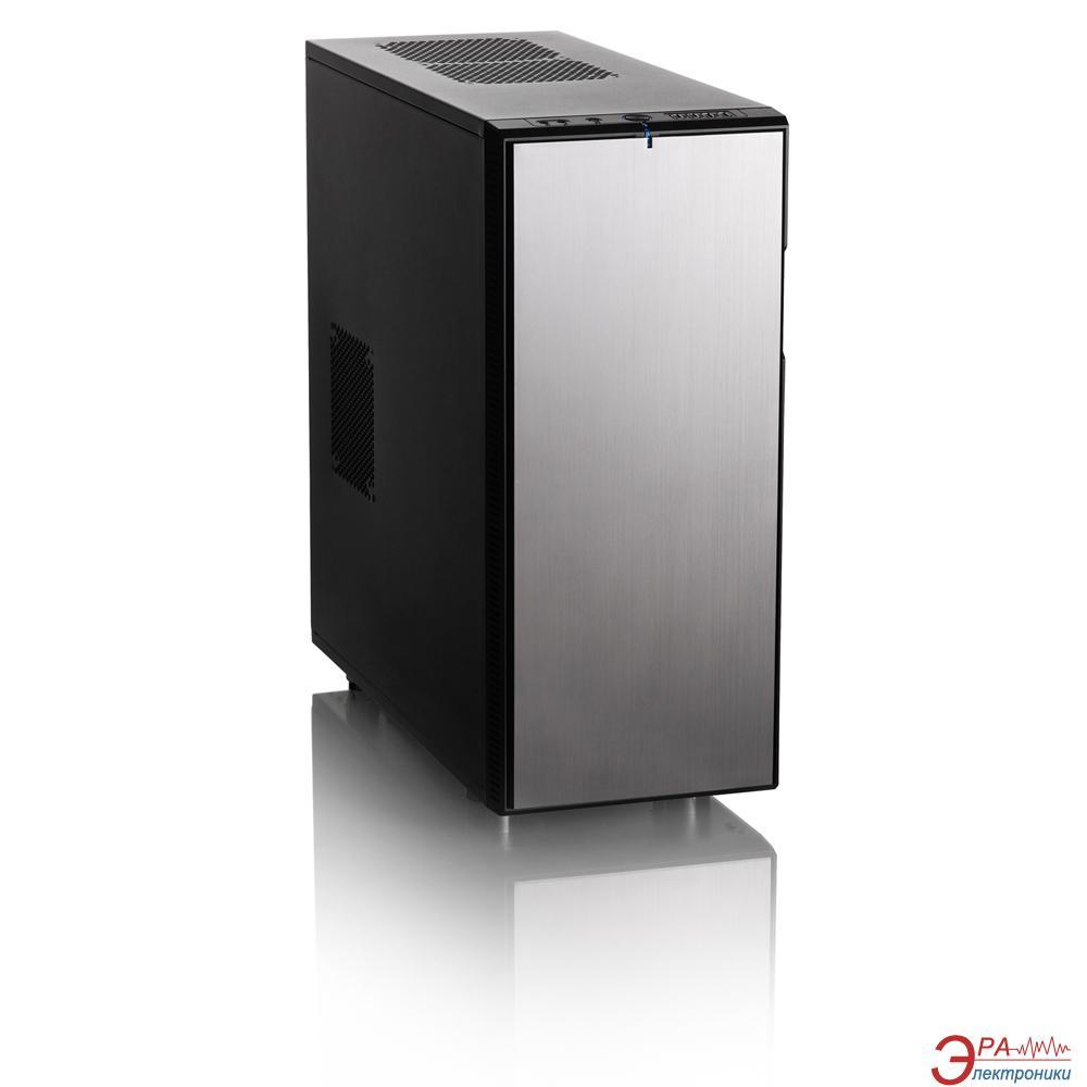 Корпус Fractal Design Define XL R2 Titanium Grey (FD-CA-DEF-XL-R2-TI) Без БП