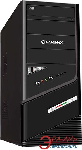 Корпус GameMax MT513 400W