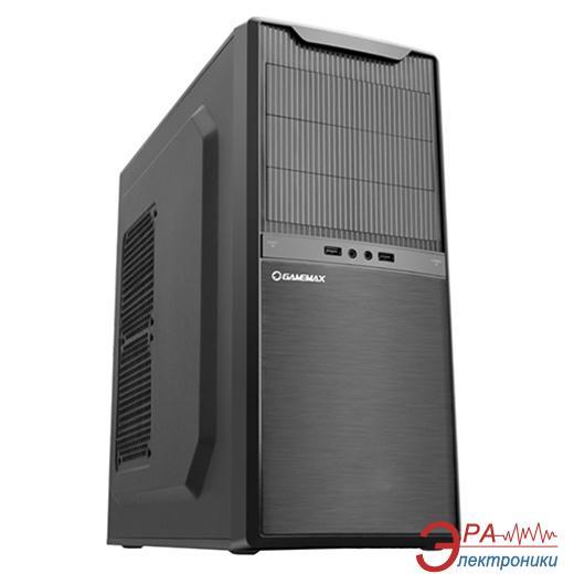 Корпус GameMax MT507 400W