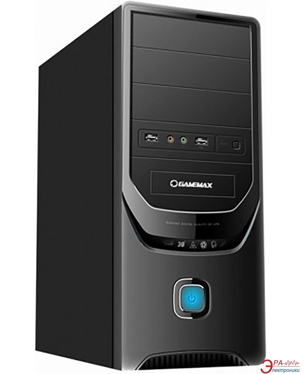 Корпус GameMax MT510 450W