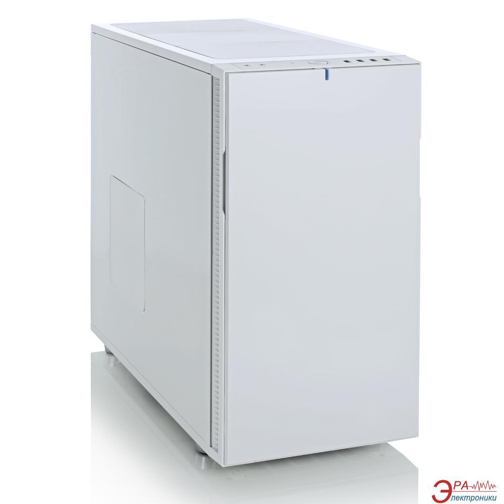 Корпус Fractal Design Define R5 Titanium White (FD-CA-DEF-R5-WT) Без БП