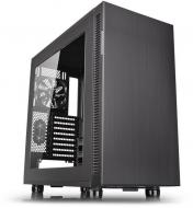 Корпус Thermaltake Suppressor F31 (CA-1E3-00M1WN-00) Без БП