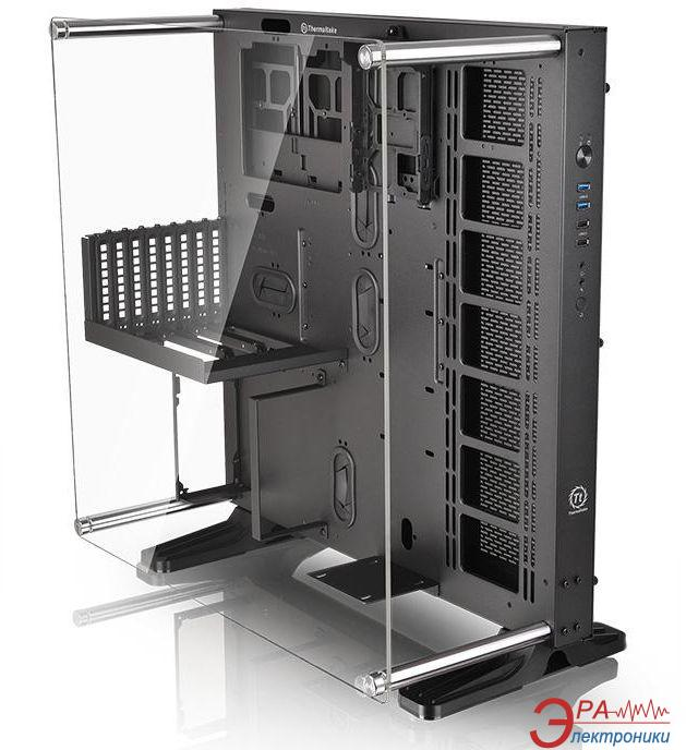 Корпус Thermaltake Core P5 (CA-1E7-00M1WN-00) Без БП