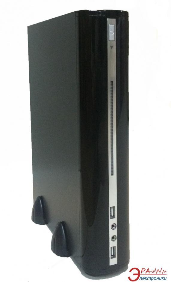Корпус Delux E-2007C 120W