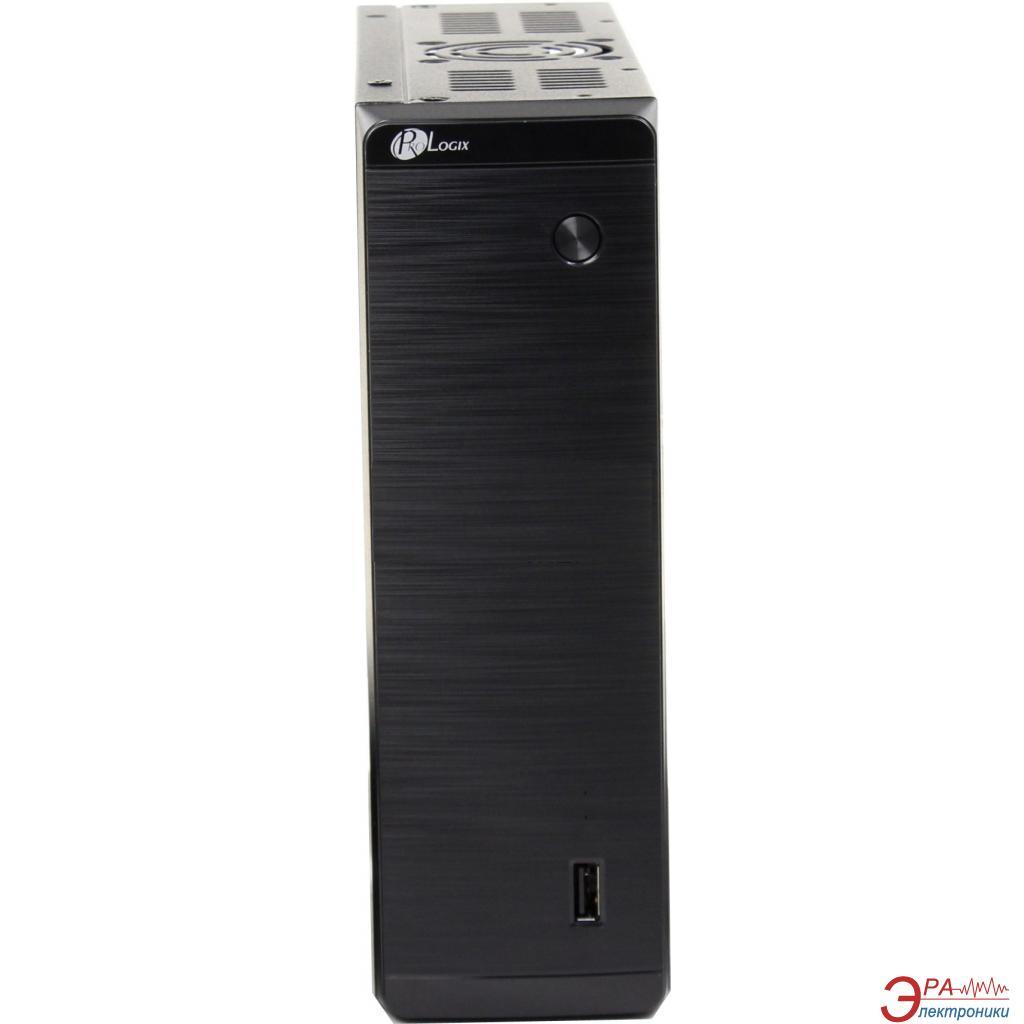 Корпус PrologiX I01/i500 Black 90W