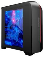 Корпус GameMax H601 Без БП