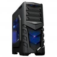 ������ GameMax G530 ��� ��