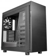 Корпус Thermaltake Suppressor F51 (CA-1E1-00M1WN-02) Без БП