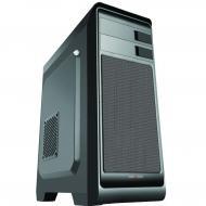 Корпус Logicpower 7701 USB3.0 Без БП