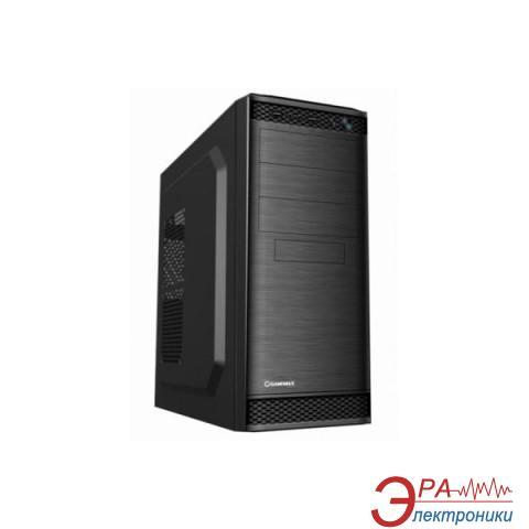 Корпус GameMax MT508 400W