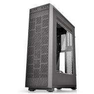 Корпус Thermaltake Core G3 Black (CA-1G6-00T1WN-00) Без БП