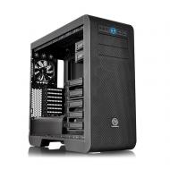Корпус Thermaltake Core V51 Black (CA-1C6-00M1WN-02) Без БП