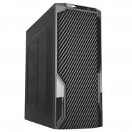 Корпус Delux DLC-MD293 500W