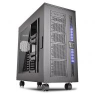 Корпус Thermaltake Core W100 Black (CA-1F2-00F1WN-00) Без БП