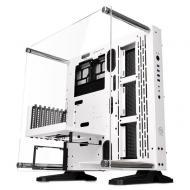 Корпус Thermaltake Core P3 Snow (CA-1G4-00M6WN-00) Без БП