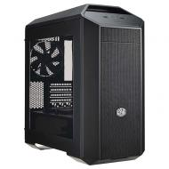 Корпус CoolerMaster MasterCase Pro 3 Black (MCY-C3P1-KWNN) Без БП