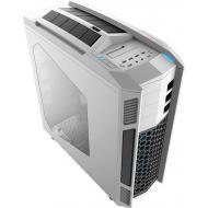 Корпус AeroCool PGS XPredator II Window White (4713105958171) Без БП