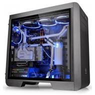 Корпус Thermaltake Core V51 Tempered Glass Edition (CA-1C6-00M1WN-03) Без БП