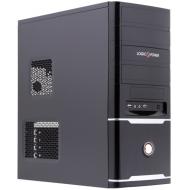 Корпус Logicpower 0055 12cm Black 450W