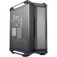 Корпус CoolerMaster Cosmos C700P Black Edition (MCC-C700P-KG5N-S00) Без БП