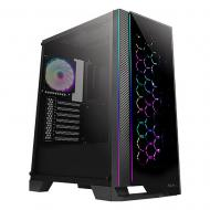 Корпус Antec NX600 Gaming (0-761345-81060-9) Без БП
