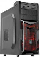 Корпус CoolerMaster K600 (RC-K600-KKN1-EN) Без БП