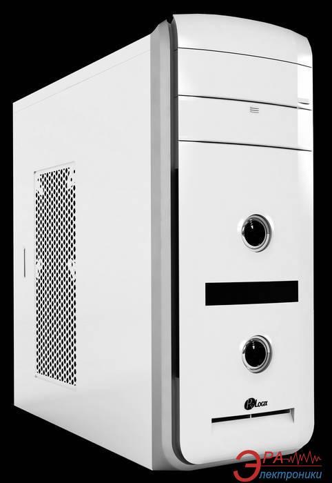 Корпус PrologiX A07B/7019 Без БП